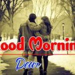 Sweet Romantic Good Morning Images pics photo download