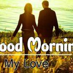 Sweet Romantic Good Morning Images photo free hd