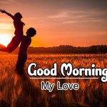 Sweet Romantic Good Morning Images photo pics free download