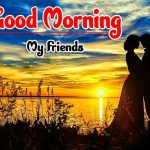 Sweet Romantic Good Morning Images photo download