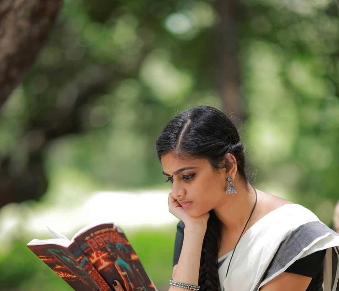 Tamil Whatsapp Dp Images Wallpaper