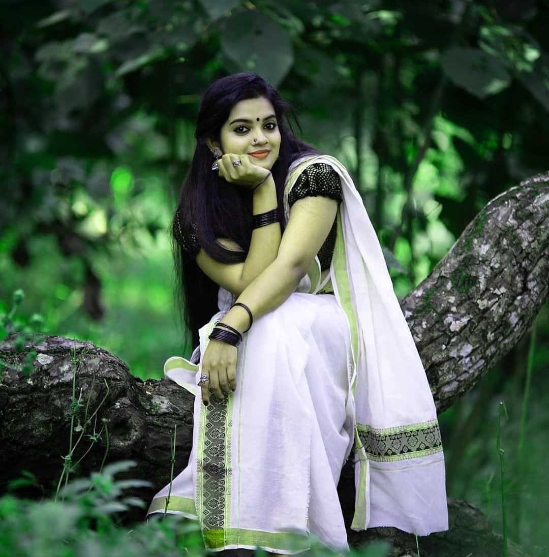 Tamil Whatsapp Dp Photo Pics