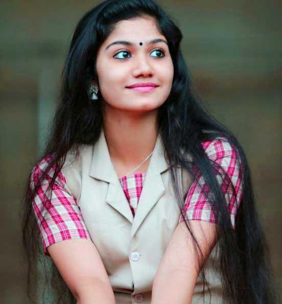 Tamil Whatsapp Dp Pics Images