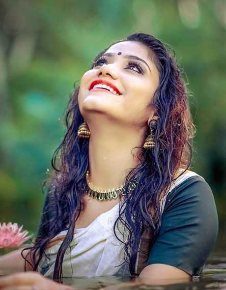 Tamil Whatsapp Dp Pics Photo