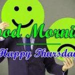 Thursday Good Morning HD Free Pics