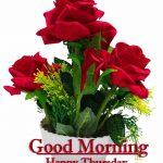 Thursday Good Morning Images wallpaper download