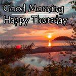 Thursday Good Morning Images pics free hd