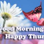 Thursday Good Morning Images pics free download