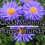 Thursday Good Morning Images wallpaper hd download