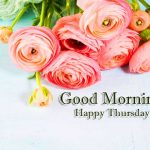 Thursday Good Morning Images pictures download