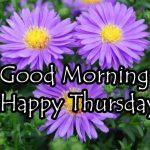 Thursday Good Morning Images pics hd