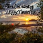 Thursday Good Morning Images photo hd
