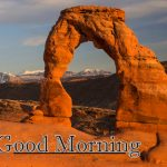 Thursday Good Morning Images pics for hd