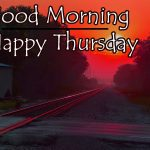 Thursday Good Morning Images pics download