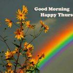Thursday Good Morning Images wallpaper free hd
