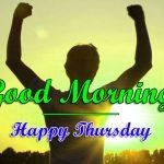 Thursday Good Morning Images Photo