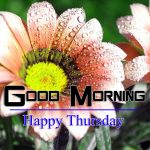 Thursday Good Morning Images Pictures