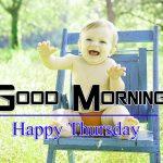 Thursday Good Morning Photo
