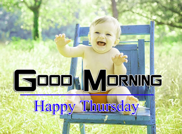 260+ Thursday Good Morning Images [ Latest Collection ]