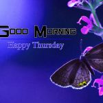 Thursday Good Morning Pics
