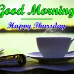 Thursday Good Morning Pictures