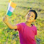 Tiranga Whatsapp Dp Images Pics for Boys