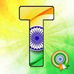 Tiranga Whatsapp Dp Pic Download With T Name