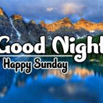 Top All Sunday Good Morning Images Download