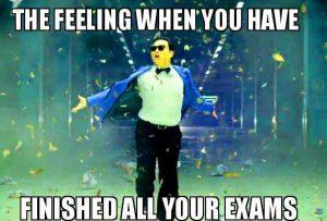 Top Exam Status Images Pics