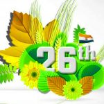 Top Free republic day quotes whatsapp dp Pics Download Latest