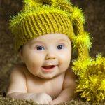 Top Fresh Profile Wallpaper Pics Download Free