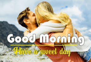 Top Fresh Romantic Good Morning Images Pics Download