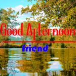 Top Good Afternoon Images Pics