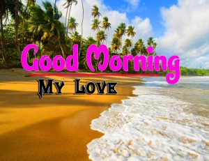 Top Good Morning For Facebook Download Images