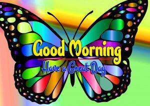 Top Good Morning For Facebook photo