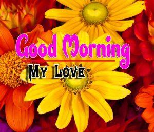 Top Good Morning For Facebook wallpaper