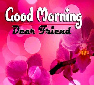 Top Good Morning For Whatsapp Hd