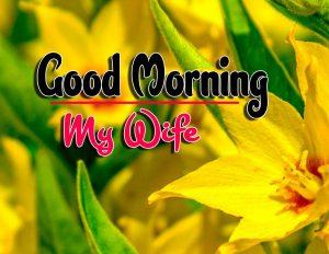 Top Good Morning For Whatsapp Wallpaper