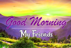 Top Good Morning Free Images Hd