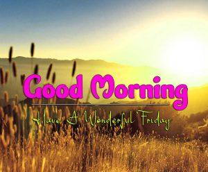 Top Good Morning Friday Photo Free