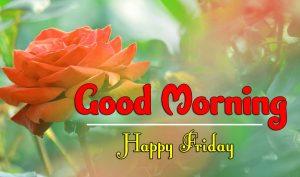 Top Good Morning Friday photo