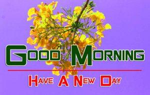 Top Good Morning Hd Free Download