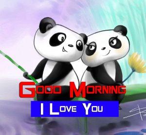 Top Good Morning Imahes wallpaper