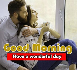 Top Good Morning Photo Fre Download