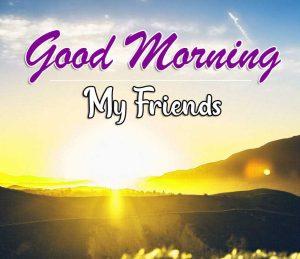 Top Good Morning Photo Wallpaper