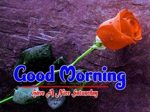 Top Good Morning Saturday Download Hd