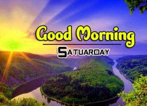 Top Good Morning Saturday Photo Hd
