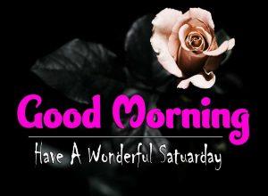 Top Good Morning Saturday Photo Images
