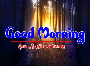 Top Good Morning Saturday Wallpaper hd