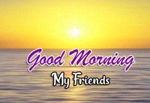 Top Good Morning Wallpaper Images